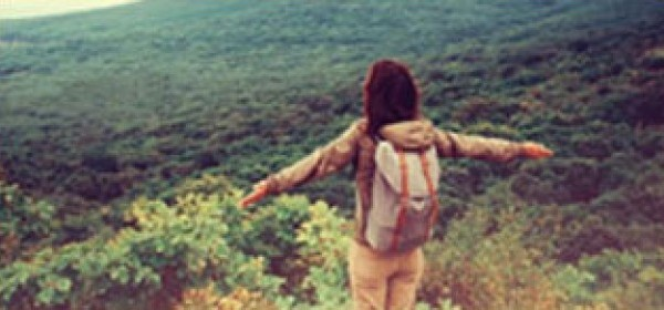 bireysel-seyahat